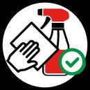 Cleaning-Procedures-3