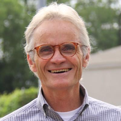 Craig Dorn