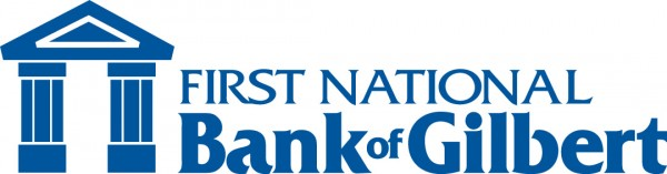 FNBofG logo