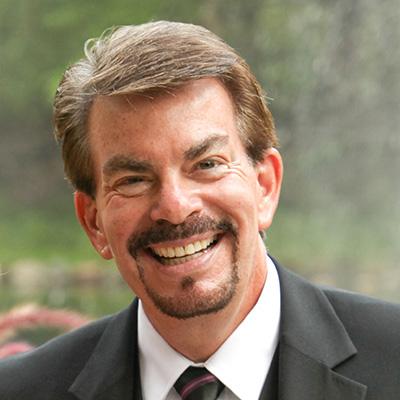 Mike Schenian