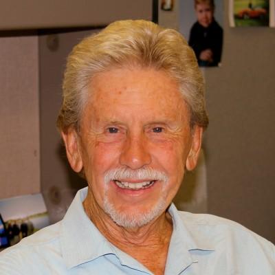 Victor Hapka