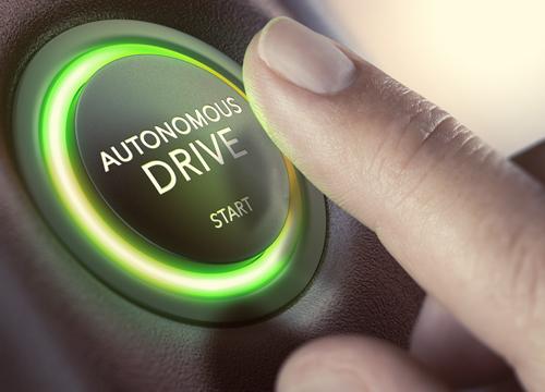 Autonomous Vehicles: An Overview